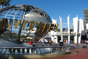 Malaysia & Singapore Tour Package By D Pauls