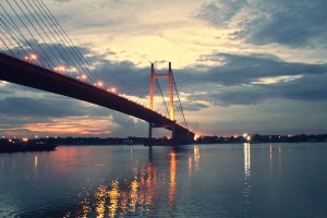 Kolkata Darjeeling & Gangtok Tour Package