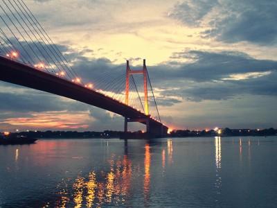 Kolkata Darjeeling & Gangtok Tour Package By Indian Holidays