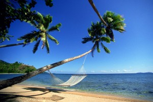 Exotic Mangalore, Goa Tour Package