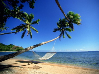 Mangalore – Goa Tour Package By Indian Holidays