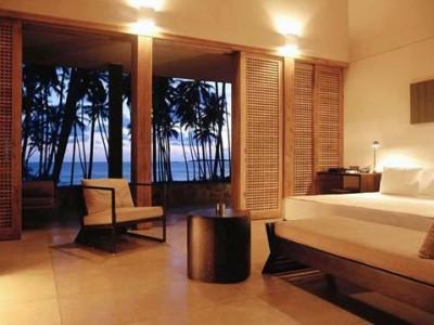 Get 100 % Cashback On Int & Dom Hotels By Goibibo