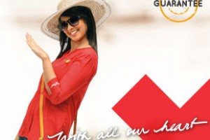 Spicejet One Stop Sale Starting At Rs 2999 On Domestic Network