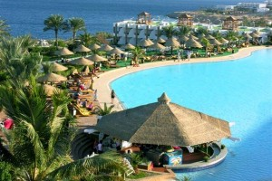 Egypt Land Tour Package