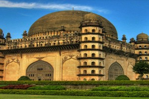 North Karnataka Heritage Tour Package