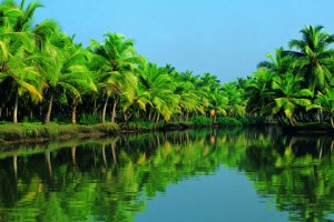 7 Days Kerala Travel Package