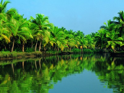 Cochin Heritage Tour Package By Indian Holidays