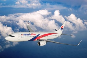 Get 40 % Off On Malaysian Airlines By Yatra