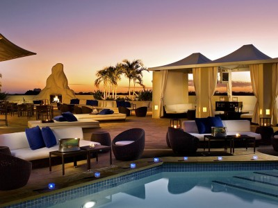 Get 40 % Off On Hotel Booking By Via.com