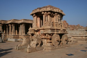 Exotic Karnataka Tour Package By Travel XP
