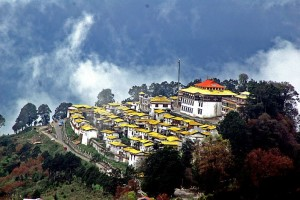 Amazing Tawang Summer Holiday Special Tour Package By Yatra