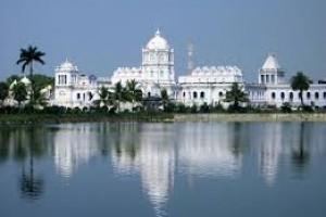 Tripura Cultural Tour Package
