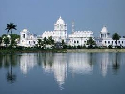 Tripura Cultural Tour Package By Indian Holidays