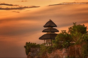 Bali, Ubud and Nusa Dua Tour Package