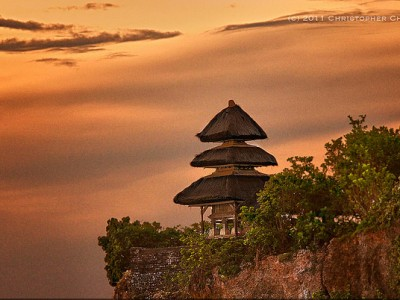 Treasures of Bali Ubud and Nusa Dua Tour Package By Make My Trip