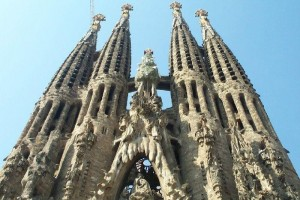 Wonder Of Spain Tour Package
