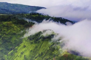Abode of Clouds Meghalaya Tour Package By Yatra