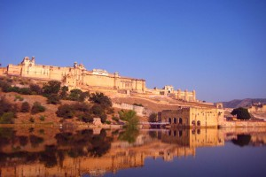 Splendid Rajasthan Tour Package By D Pauls