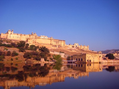 Outstanding Rajasthan Tour Package By Yatra