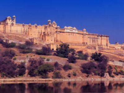 Rajasthan Historic Tour Package By Welcome Rajasthan