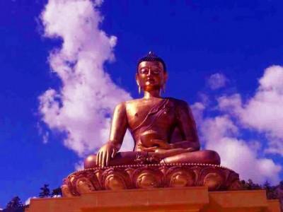 Romantic Bhutan Tour Package By SOTC Kuoni