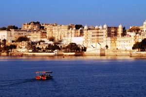 Explore Udaipur Tour Package By Shri Sai Voyages