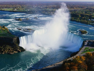 Maple Explorer Tour Package By Yatra