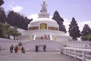 Sweet Eastern Sikkim Tour Package By Travel XP