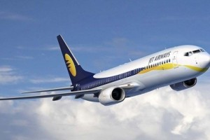 Monsoon Sale : Get Upto 30% off On Premiere and Economy flights Bookings By Jet Airways
