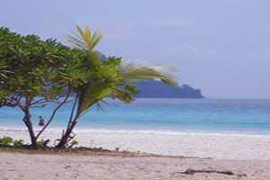 Short and Sweet Andaman Tour Package