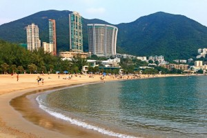 Rave at Hong Kong and Macau Tour Package By D Pauls