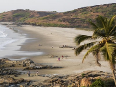 2 Nights Goa Tour Package