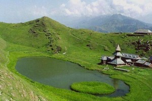 Delightful Himachal Premium Tour Package By Yatra