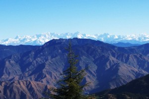 Adventure Camp In Kanatal Tour Package By Pack N Go Holidays
