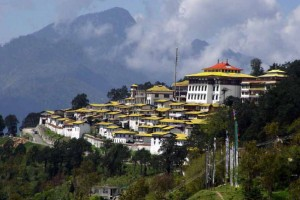 Exciting Arunachal Tour Package