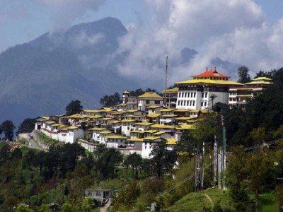 Exciting Arunachal Tour Package By Travel XP