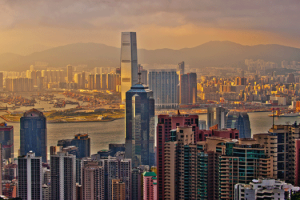 Special Hong Kong Tour Package By Make My Trip