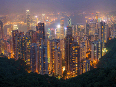 Discover Hong Kong Tour Package By Pack N Go Holidays