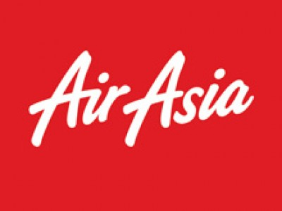 Get 20 % Off On All Flight Bookings By Air Asia