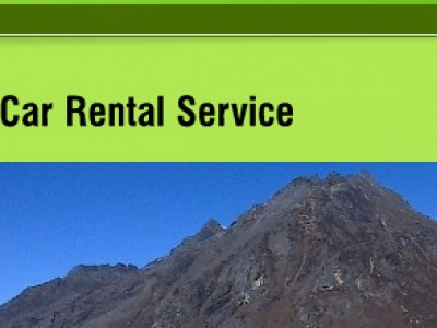 Tempo Traveller on Rent in Guwahati