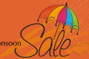 Air India Monsoon Sale All Domestic Flight fair Start At Rs 1777