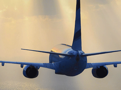 Get Upto Rs 1300 Off On All Domestic Flights By Travel XP
