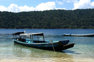 Discover Andaman Islands Tour Package By Arzoo