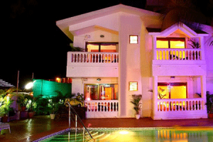 Windsor Bay, Goa Tour Package By Yatra