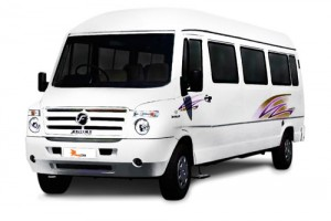Car Taxi, Innova, Tempo Traveller – Volvo Bus Tickets Online Booking