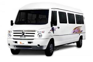 Car Taxi, Innova, Tempo Traveller – Volvo Bus Tickets Online Booking