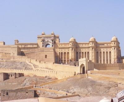 Jaipur Sightseeing Tours – Raj Tour And Travels
