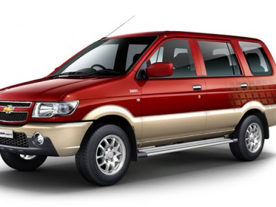 Ahmedabad to Dwarka Car Rental Package from Savaari