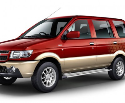 Ahmedabad to Dwarka Car Rental Package from Savaari