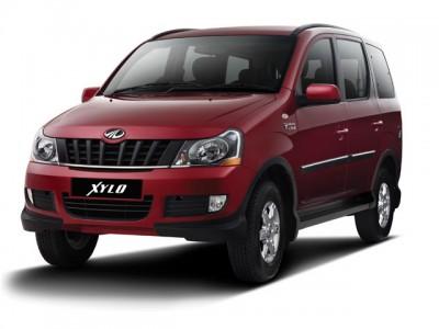 Sundar Car Hire in Tirunelveli – Car Rental Services